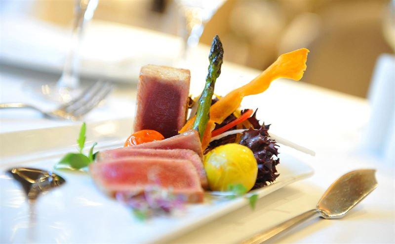 Comienzan a conocerse las actividades de la Capitalidad Gastronómica de Toledo: no faltará un intento de Record Guiness