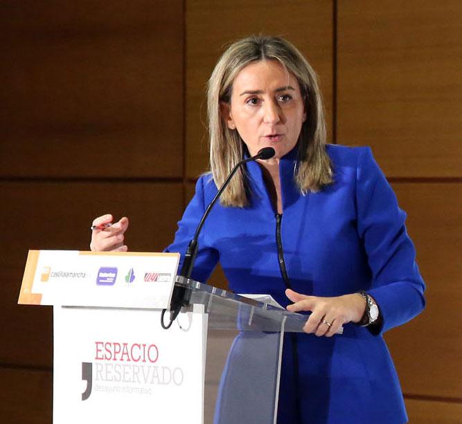 Tolón: 'gane o no gane', Pedro Sánchez tiene que seguir siendo secretario general del PSOE