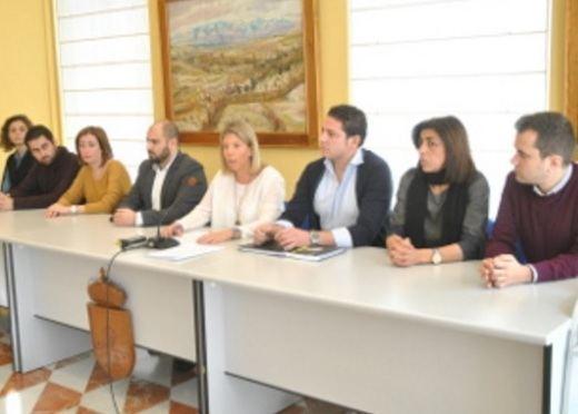 El Ayuntamiento de Tomelloso denuncia ante la Fiscalía supuestas irregularidades contables
