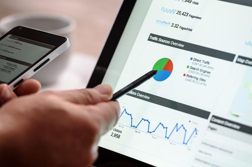 La importancia del marketing online en las estrategias de negocio