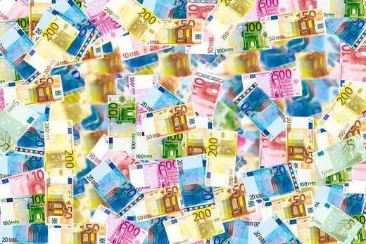 Los prestamistas privados hacen frente a la banca tradicional