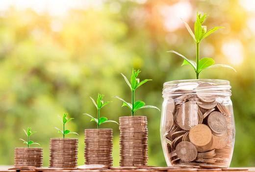 Los depósitos a plazo online ofrecen mayor rentabilidad que los bancos físicos