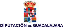 Diputación de Guadalajara convoca los galardones 'Provincia de Guadalajara' con un total de 25.350 euros en premios
