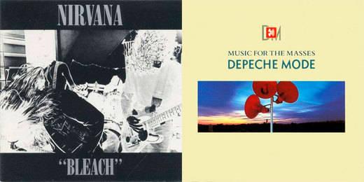 Los 100 mejores discos de los años 80 (Del 60 al 51)