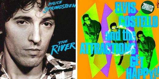 Los 100 mejores discos de los años 80 (Del 30 al 21)