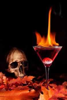 En 2005 llega Halloween y en 2015 explota