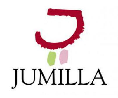 DO Jumilla celebra su medio siglo de vida con una Feria del Vino en la Plaza Romea de Murcia