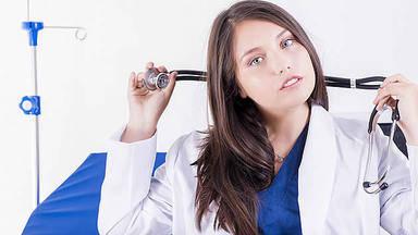 La otra cara de las secuelas de una negligencia médica