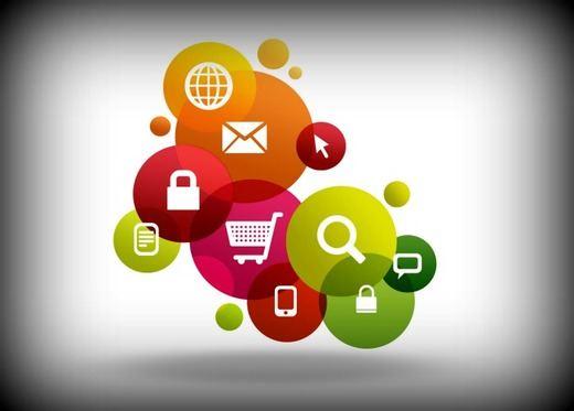 Comparadores de precios online: ¿La mejor forma de comprar?