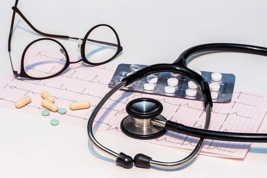 La investigación e innovación en la cura de enfermedades