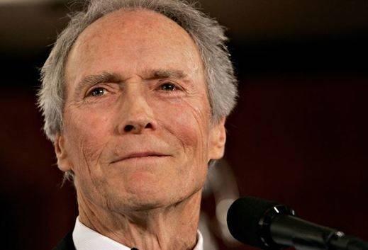 Clint Eastwood llevará al cine el milagroso aterrizaje en el río Hudson