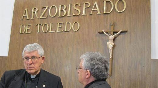 La Iglesia pide que con la educación concertada 'se nos trate como a Airbus o Coca-Cola'