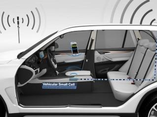 El 25% de los españoles usa el móvil mientras conduce