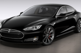 El 60% de las baterías del Modelo S de Tesla fallan