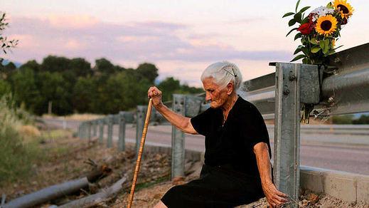 TVE emite hoy la premiada película 'El silencio de otros', un retrato de la memoria histórica de nuestro país