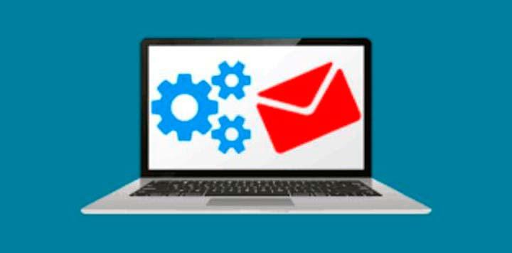 MailRelay, la solución más efectiva para el envío de correos electrónicos