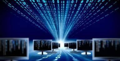 Per� ofrece m�s de 107 millones de d�lares a proyectos de empresas espa�olas de tecnolog�a
