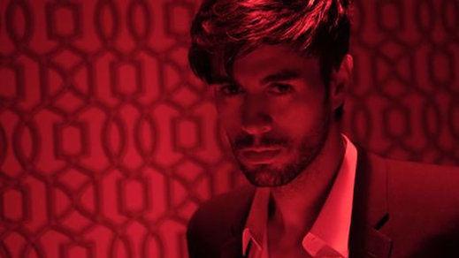 La nueva canción de Enrique Iglesias: 'El Baño'
