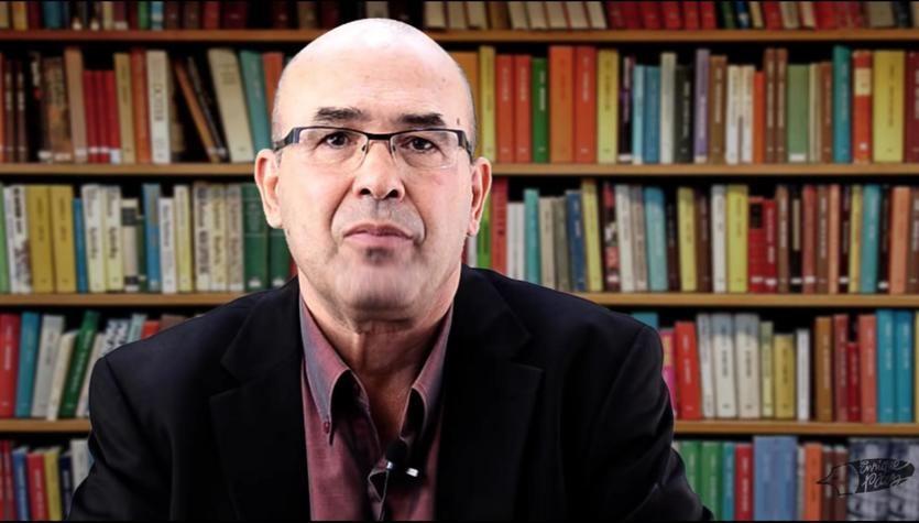 Enrique Páez