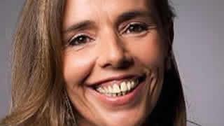 Catalina Pons, experta en comunicación no verbal: