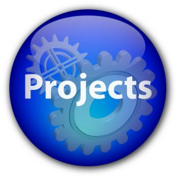 Erp Ingenierías Industriales y Proyectos: la Gestión de Compras y Necesidades