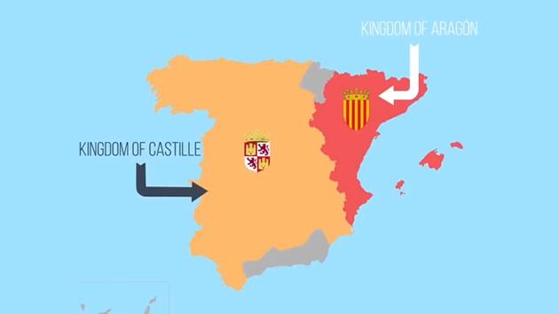 El vídeo viral que desmonta las mentiras de 'Help Catalonia'