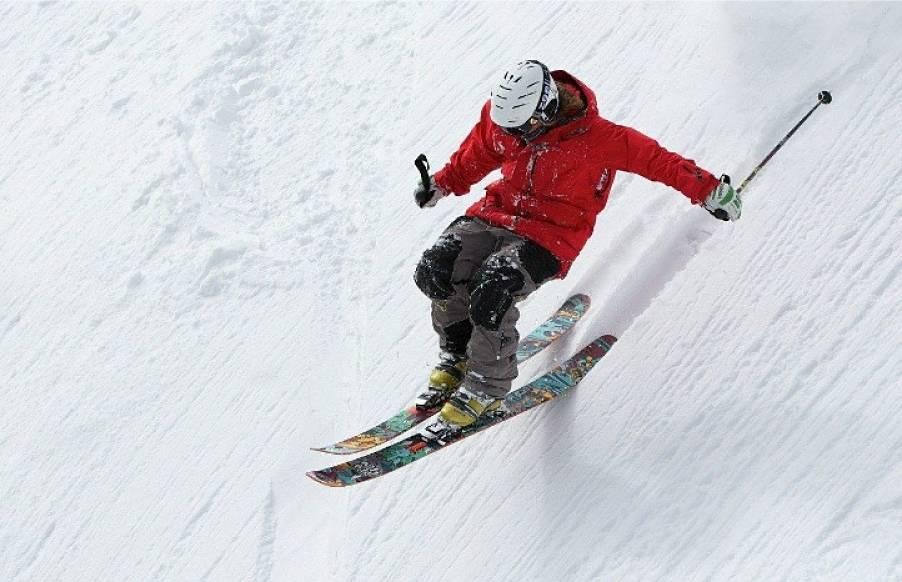 ¿Se podrá esquiar este invierno?