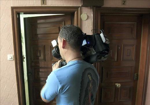 Detenidas 10 personas vinculadas al Estado Islámico en España y Marruecos