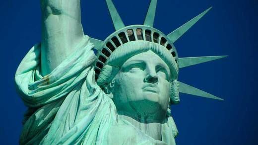 Sólo 38 países están exentos de visa para Estados Unidos e incluidos en el programa Visa Waiver