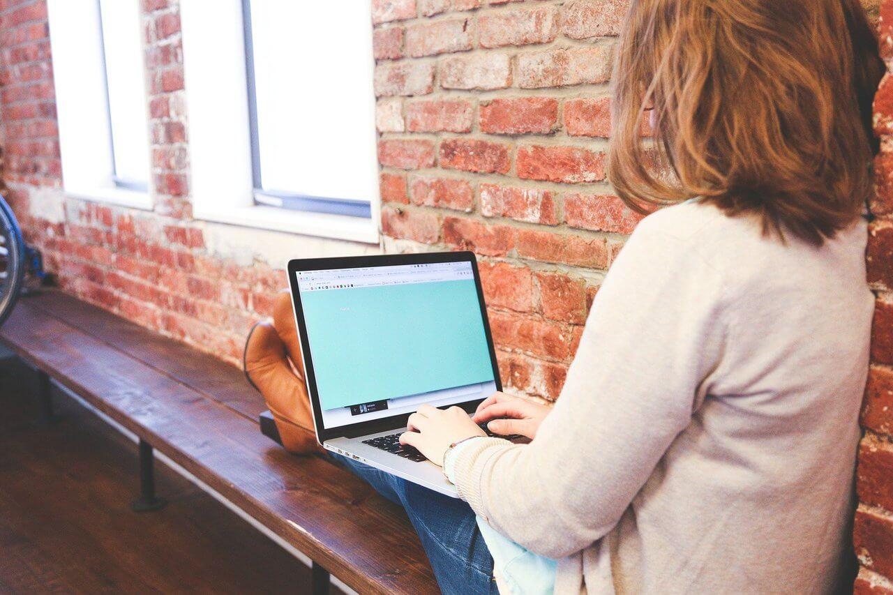 Los directorios online suelen estar ordenados por categorías para facilitar las búsquedas