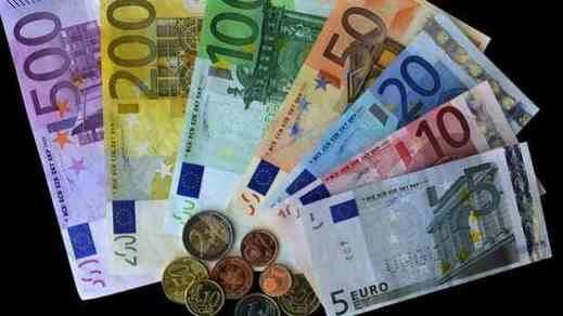 Otro brote verde: la morosidad de la banca desciende a los niveles de 2013