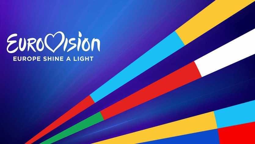 Un programa especial sustituirá la emisión de la edición cancelada de Eurovisión