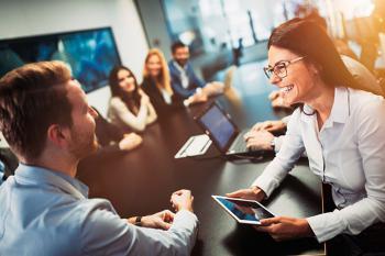 Mejora de la empleabilidad, Soft Skills y Business Networking, claves del Executive MBA de EAE en 2017