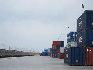 El ICEX prev� que las exportaciones en Castilla-La Mancha alcancen a final de a�o los 6.070 millones