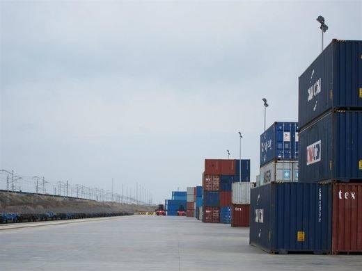 El ICEX prevé que las exportaciones en Castilla-La Mancha alcancen a final de año los 6.070 millones