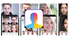 El miedo a FaceApp, la aplicación rusa que ya tiene tus fotos y datos y tu consentimiento para usarlos