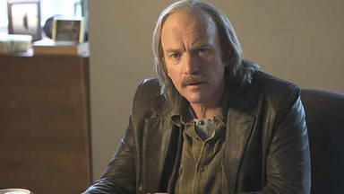 'Fargo' 3x01: más que un inicio, un 'déjà vu'