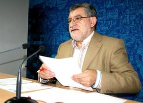 El socialista Angel Felpeto se incorpora al Consejo Social de la UCLM