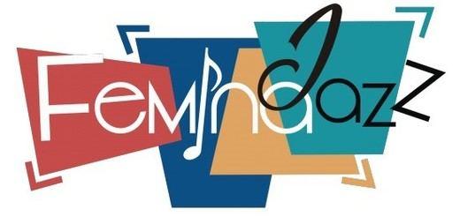 La I edición de FeminaJazz llega a la Sala Berlanga