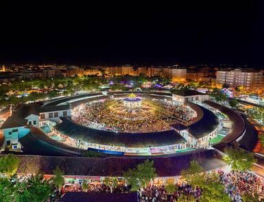 Turismo Castilla-La Mancha renueva su presencia en redes sociales