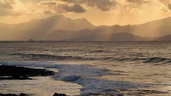 ¿Qué isla escoger para unas vacaciones en las Islas Baleares?