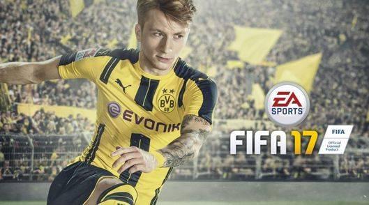 Lenovo participará en la liga Virtual Football Organization, la competición oficial del FIFA17