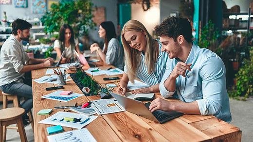 Financiación en empresas sociales: cómo, cuándo y por qué