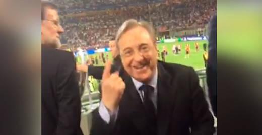 Los mejores memes de la Undécima del Madrid