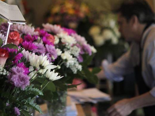 ¿Cuáles son las flores más compradas en Castilla-La Mancha por el Día de Todos los Santos?