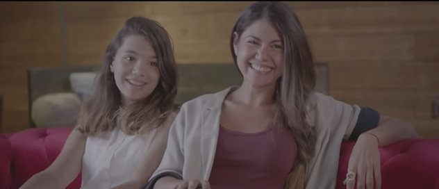 Font Vella busca emprendedoras sociales para ayudarles a impulsar sus proyectos