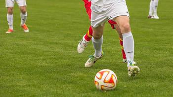 El fútbol, el deporte rey un año más