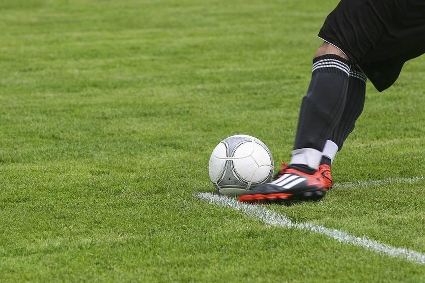Mejores sitios para apostar online en los próximos partidos de Champions League
