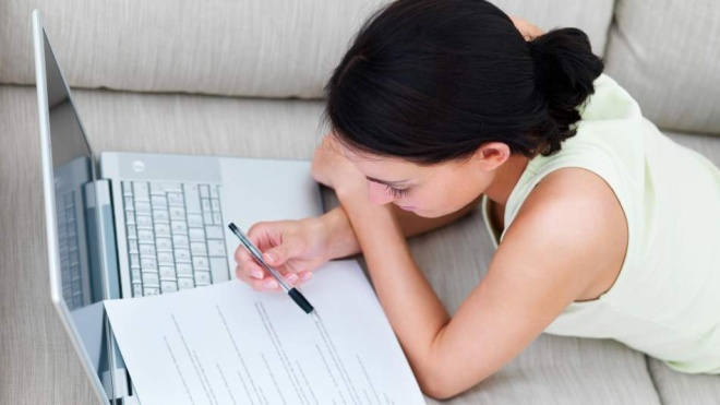Medio centenar de cursos online y gratuitos que potencian el emprendimiento