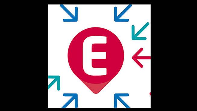 La Cámara de Comercio y el CEEI organizan la quinta edición del 'Foro de Emprendedores'